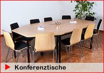 kategoriebild-konferenztische2